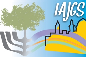 International Association of Jewish Genealogical Societies 2015 Conference Highlights, Hungarian Special Interest Group Update & Californians Connect with their Sziget Roots