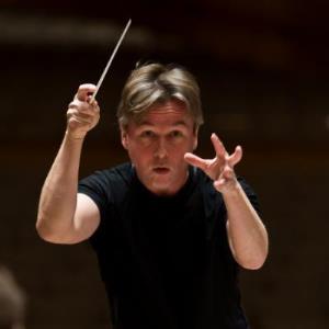 Salonen, Sibelius and the LA Phil