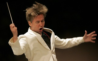 LA Phil Presents: Salonen & Sibelius (Lecture Only)