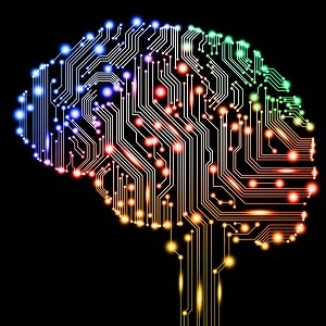The Many Faces of Artificial Intelligence