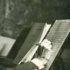 Jewish Film Composers