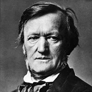 Richard Wagner: The Man, the Music, the Vicious Anti-Semite