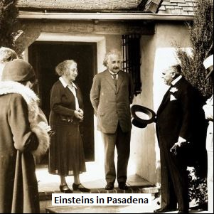 Along the Goldeneh Line: Jewish Life and Heritage of Northeast L.A. and the San Gabriel Valley