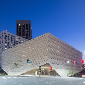 L.A. Art Now Tour: An Insider's View to Local Art Histories, Narratives, & View