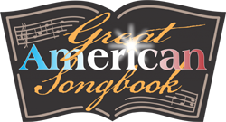 Spring - The Great American Songbook