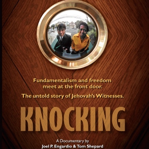Movie Matinees at the Sperber:  Knocking