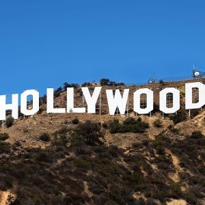 Jews and Hollywood