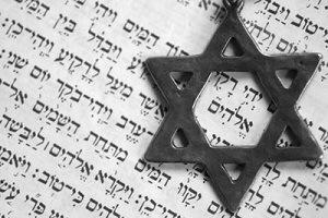 Modern Hebrew Intermediate 1