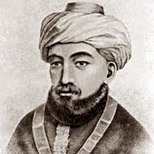 Moses Maimonides (1135-1204): His Life and Times