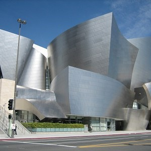 Zubin Mehta & the Los Angeles Philharmonic