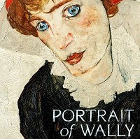 Movie Matinees at the Sperber: Portrait of Wally