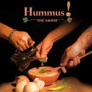 Movie Matinees at the Sperber: Hummus!
