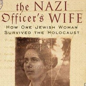 Movie Matinees at the Sperber: The Nazi Officer's Wife