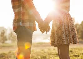 Making Marriage Work Basic Seminar