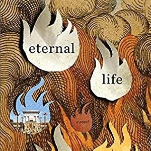 Book Club at the Sperber: Eternal Life